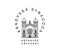 Synagogue in Krnov, Civil Society Organization (CSO)