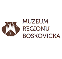 Museum of Boskovice region