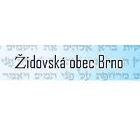 Jewish Community of Brno